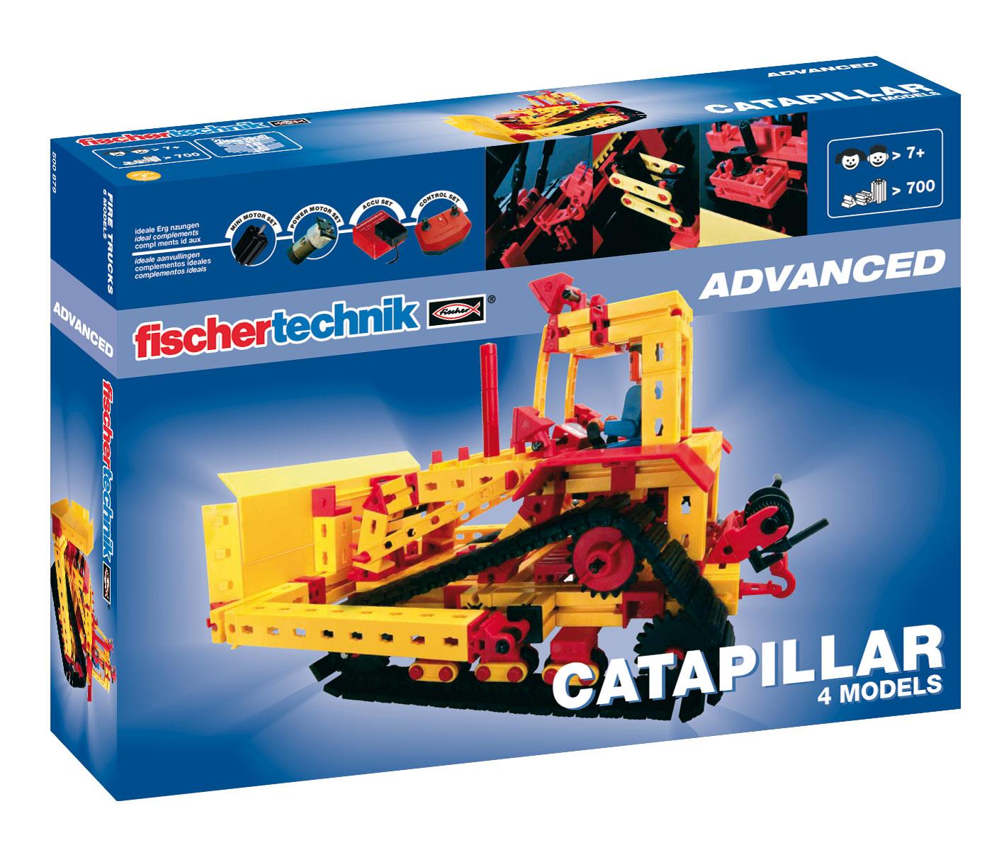 ADVANCED-Big-Bulldozer-hinten