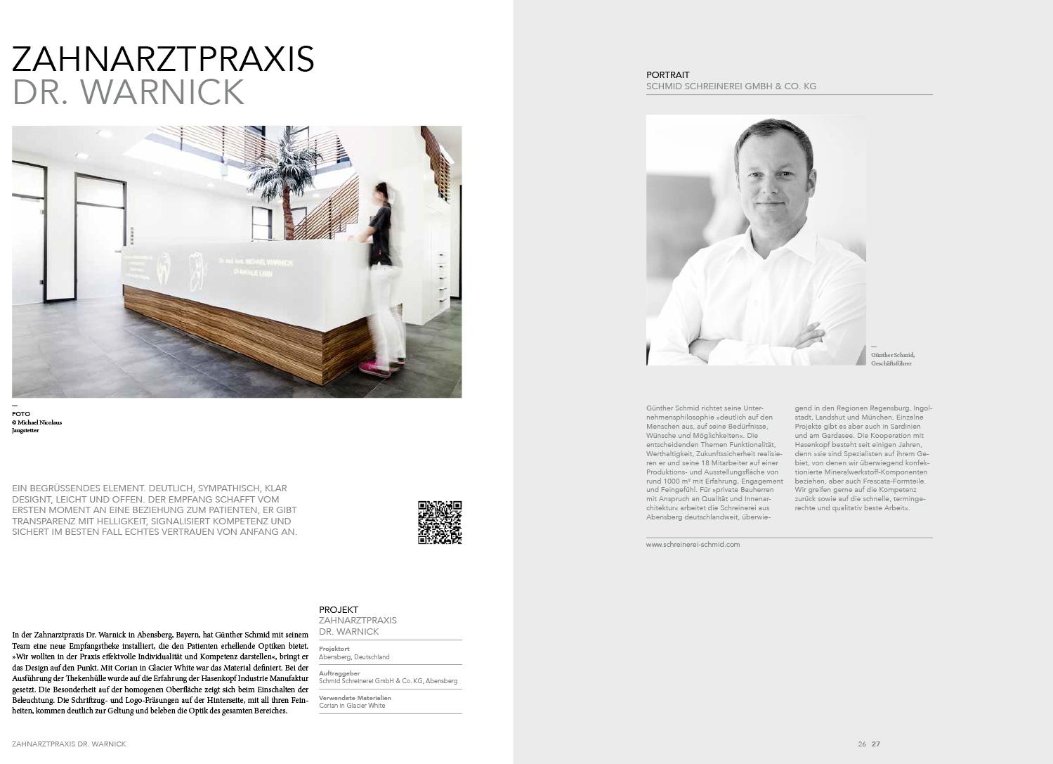 Korrekturabzug02_13-01-2016_Projekt_Zahnarztpraxis_DrWarnick